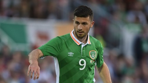 shane-long-republic-of-ireland-31052016_1audnicjo6