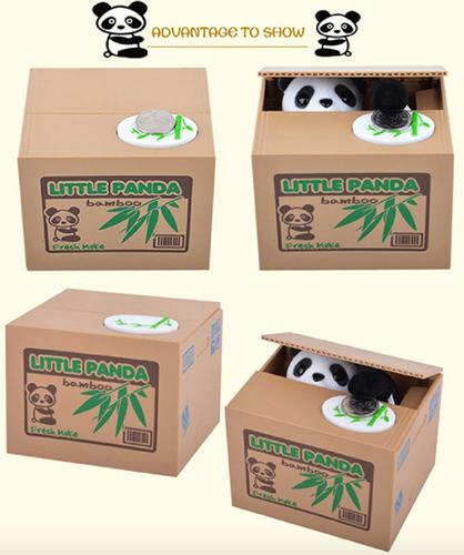 trendalert-me-panda-ladrao.png