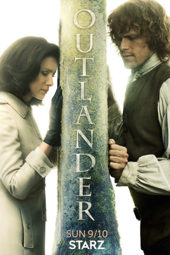 outlander-season-3-poster-big.jpg