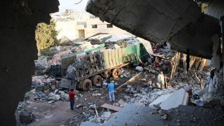 GTY_syria_convoy_as_01_160920_16x9_992.jpg