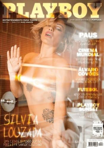 Silvia Louzada capa.jpg