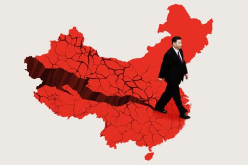 1_china_jt_essay.jpg