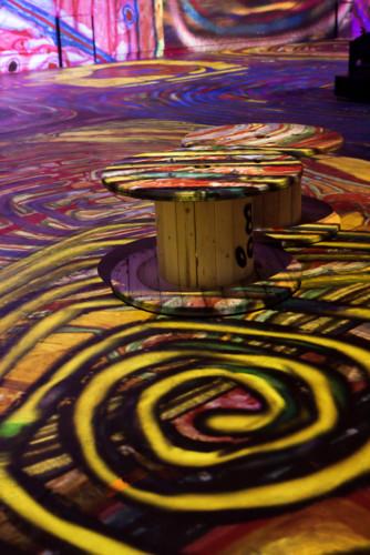 culturespaces-atelier-des-lumieres-06.jpg