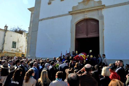 funeral css1.jpg