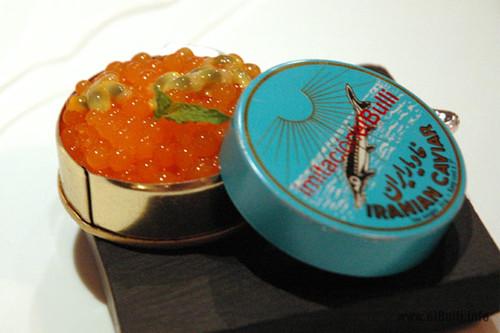 13-melon-caviar-el-bulli.jpg