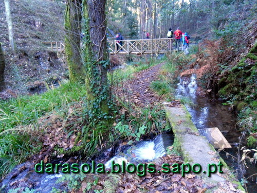 Albergaria_tres_rios_11.JPG