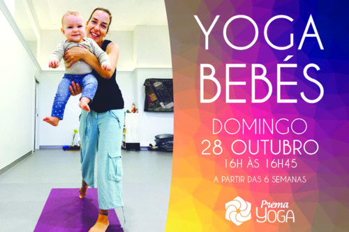 YOGA BEBES 28OUT.jpg