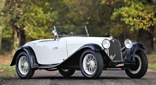 1932-Alfa-Romeo-6C-1750-Grand-Sport-Roadster.jpg