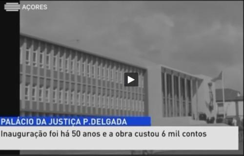 TJ-PontaDelgada-RTPAcores50Anos.jpg