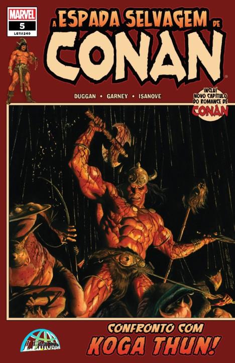 Savage Sword Of Conan 005-000.jpg