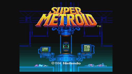 SuperMetroid_jogo_super_nintendo.png
