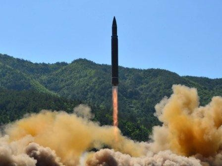 icbm-intercontinental-ballistic-missile-north-kore
