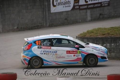 Rally de Portigal 2017 (609).JPG