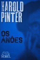 921119179_1_261x203_os-anes-de-harold-pinter-gondo