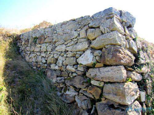 Miradouro Oeste da Serra da Boa Viagem na Figueira da Foz - Pedras empilhadas (3) [en] Viwepoint west of Boa Viagem Mountain in Figueira da Foz, Portugal
