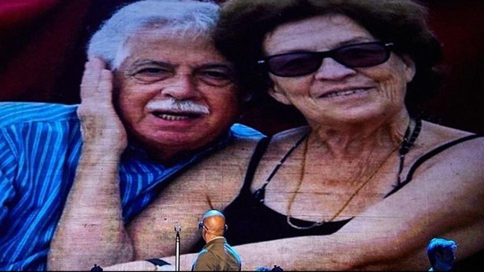 pais_de_pedro_abrunhosa19301270_destaque_2col.jpg
