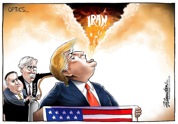 Trump_irão.png