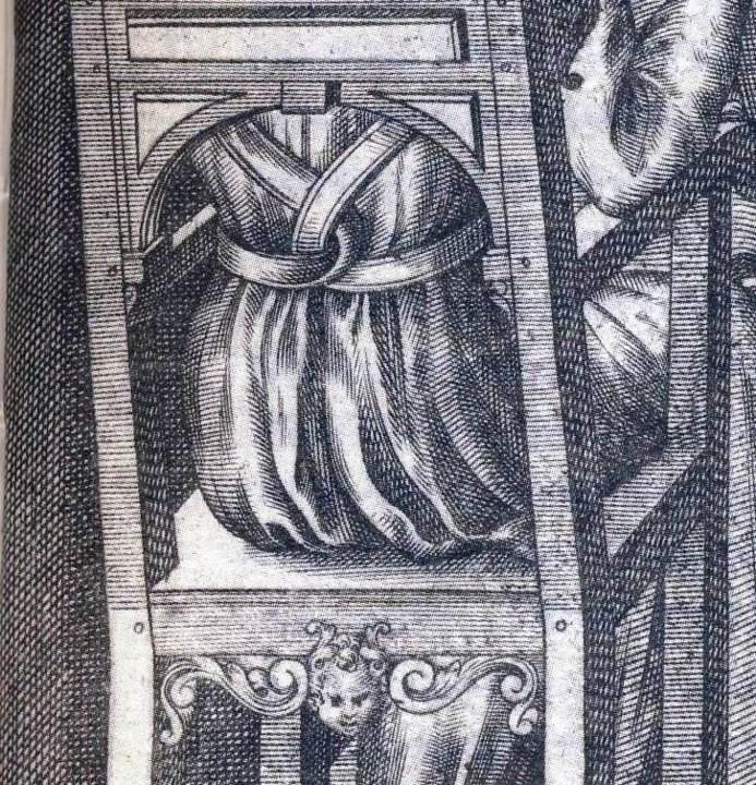 LivroManguel-B.jpg