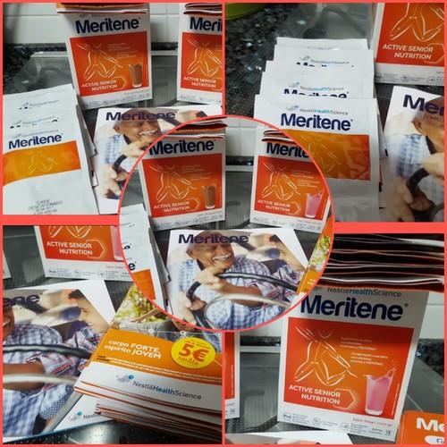 Meritene1.jpg