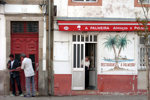 Blogue_ruas79_Porto2004.jpg