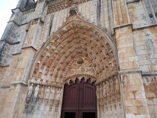 Mosteiro batalha.jpg