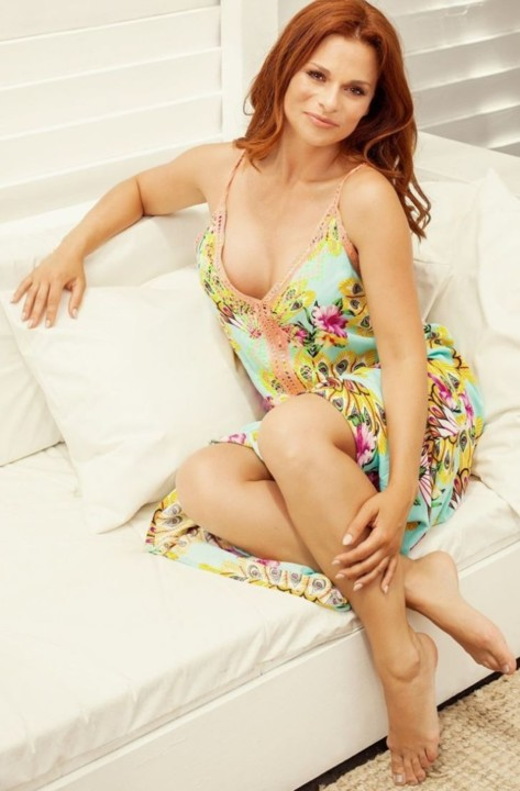 Rita Mendes (DJ & apresentadora).jpg