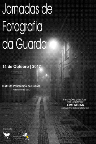 Jornadas de Fotografia - GUARDA.png