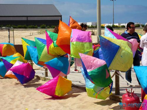 Largada de balões populares Figueira da Foz (8)