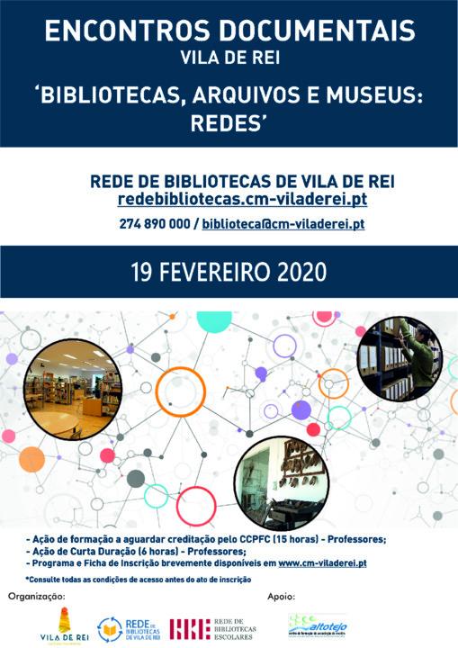 encontros_documentais2020.jpg