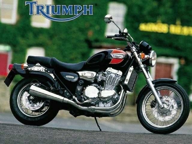 Triumph Adventure 900 96  1.jpg