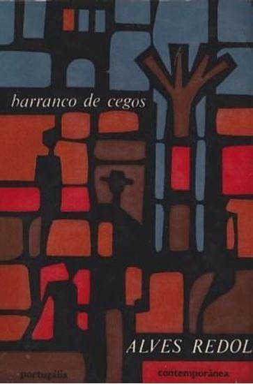0001014_barranco-de-cegos-romance-alves-redol_550[