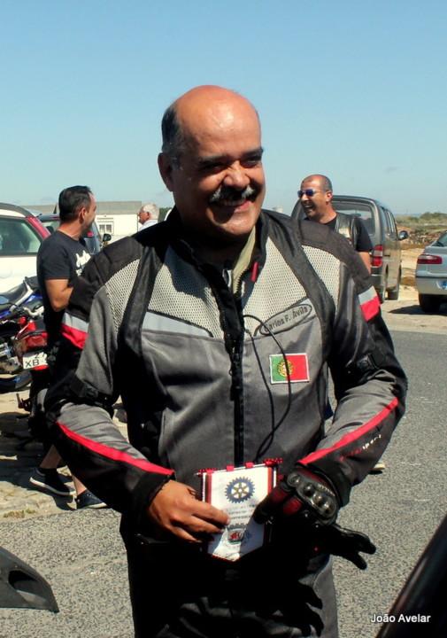 19 08 17 - Carlos Fernando 7.JPG