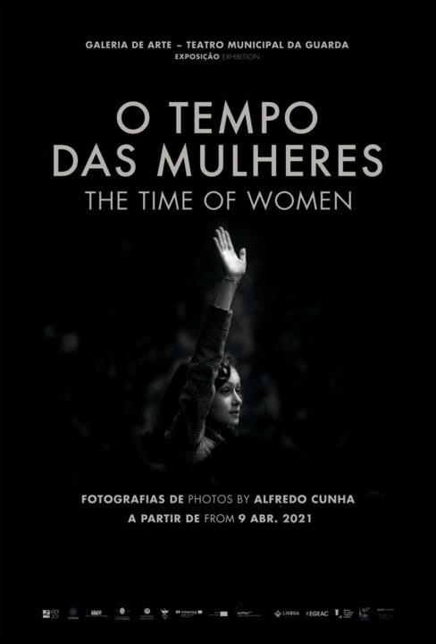 O tempo das Mulheres.jpg