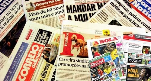 revista-de-imprensa-nacional-jornais.jpg
