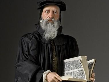 João-Calvino-451-anos.jpg