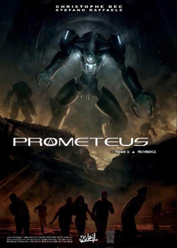 Promethee-T12-Providence-000.jpg