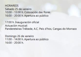 Horário - Camelia em Domaio Janeiro 2020.jpg