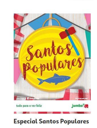 Santos Populares.JPG