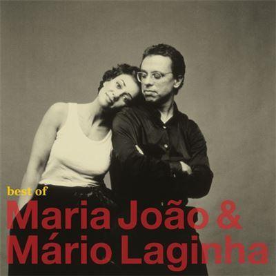 CDMariaJoao_MarioLaginha-BestOf_1024x1024.jpg