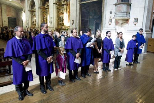 Irmandade_Igreja_Graca_49.jpg