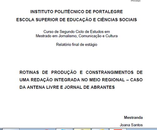 relatório.png