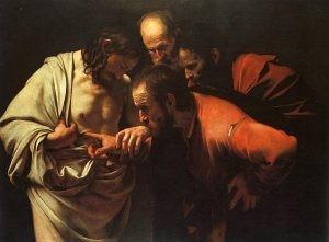 Caravaggio_-_The_Incredulity_of_Saint_Thomas-300x2