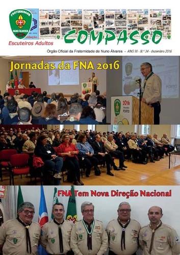COMPASSO34.jpg