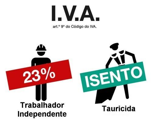 PAN IVA.jpg