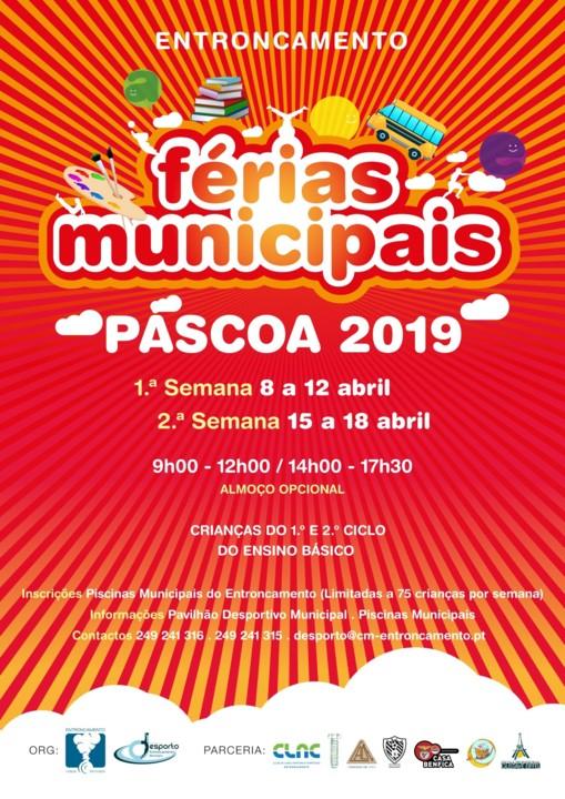 FeriasPascoacartaz.jpg