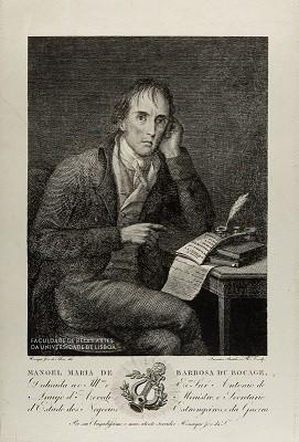 Bocage, em gravura de Francisco Bartolozzi.jpg