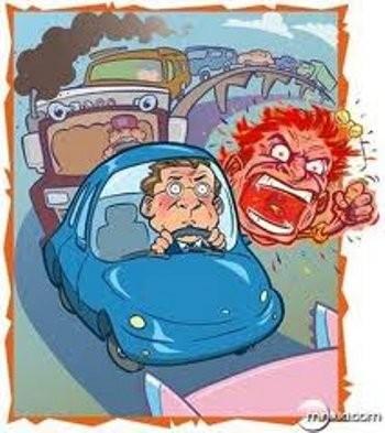 motorista-estressado.jpg