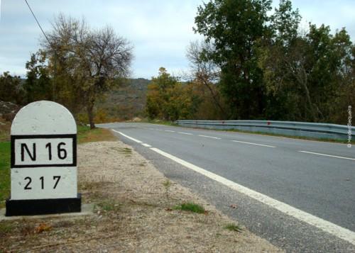 Estrada Nacional - HS.jpg