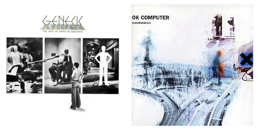 genesis+radiohead.png