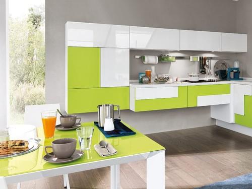 fotos-cozinhas-cor-verde-12.jpg